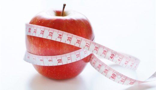 太ももが簡単に痩せる!驚異のストレッチポール使用法