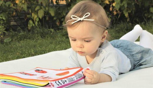 幼児に昔話や童話の絵本を読み聞かせしよう!おすすめ15選