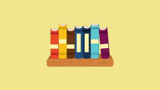 【11ヶ月】絵本読み聞かせ「1日30冊で天才児」を3日間試した結果