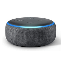 https://pieceofcake39.com/wp-content/uploads/2018/05/Amazon-Echo-Dot-1.png