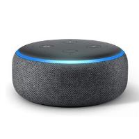 https://pieceofcake39.com/wp-content/uploads/2018/05/Amazon-Echo-Dot.png