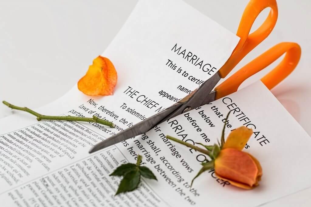 育児に協力しない夫に離婚を考える妻はけっこういる
