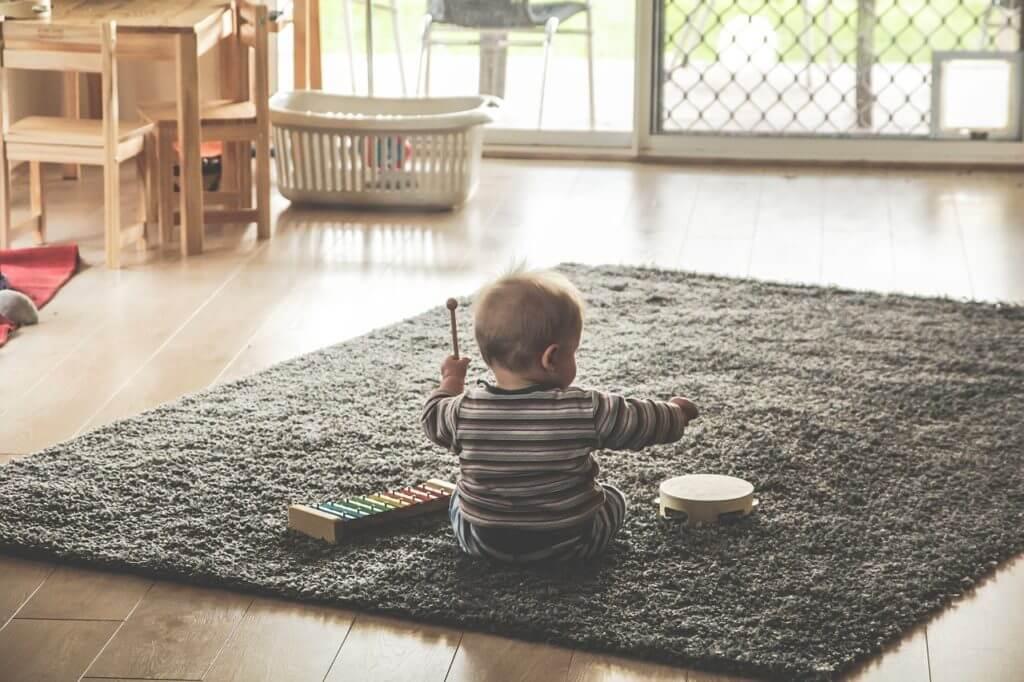 対象年齢1歳〜の買ってよかったおすすめ知育玩具・おもちゃ