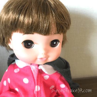 2歳の知育玩具「レミン&ソラン」